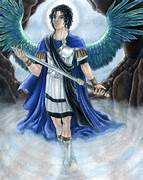 Archangel Michael's Feastday