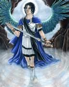 Archangel Michael's Feastday